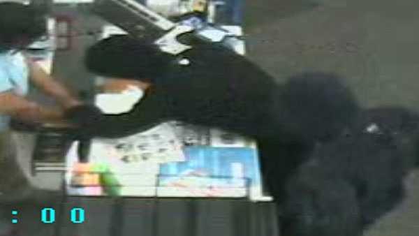 Walgreens robbers.jpg