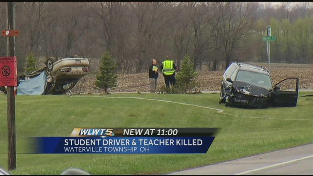 student, teacher killed in waterville twp.jpg