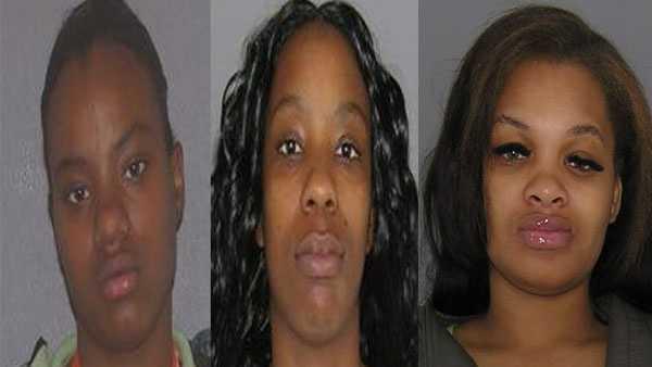 Suspects in Winton Terrace mugs 05012014.jpg