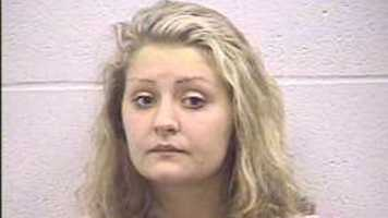 Ramsey is revealed to have been convicted of an under 21 OVI in Kenton County in 2013 at age 18.