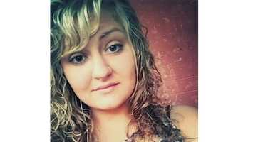 Documents detail Boone County Deputy Tyler Brockman's account of the night he fatally shot 19-year-old Samantha Ramsey after a farm party in the 6600 block of River Road in Hebron, Ky.