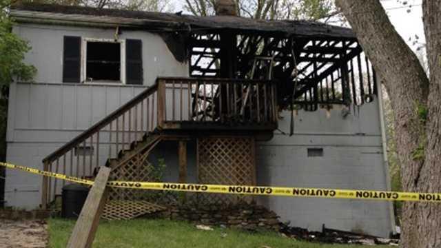 taylor mill fatal fire.jpg