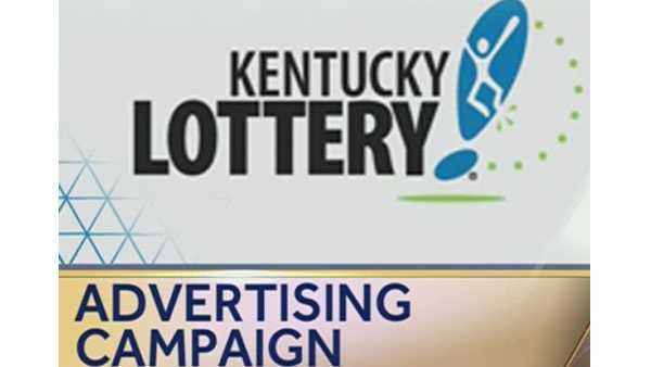 KY Lottery Advertising Campaign.jpg