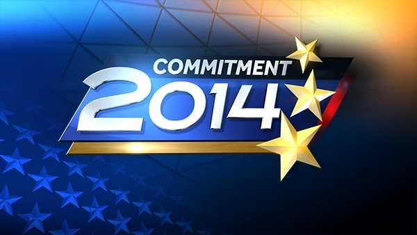 commitment 2014   600x338.jpg