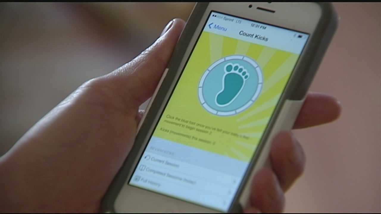 New campaign kicking off in NKY to help in prevention of stillbirths