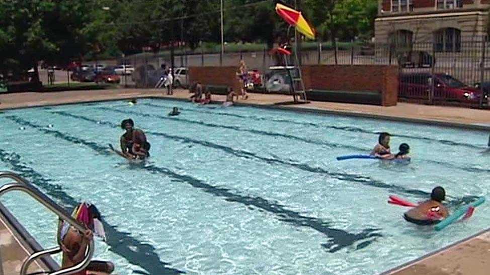 summer lifeguarding jobs 05072014.jpg