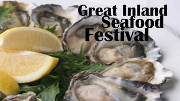 AUGUST 14-17Info: Newport Riverfront&#x3B; Newport, KentuckyThursday & Friday: 6 to 11 p.m.Saturday: Noon to 11 p.m.Sunday: Noon to 9 p.m.www.newportky.gov