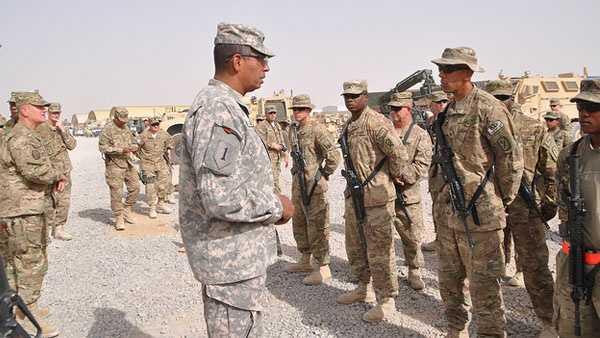 generic military 05242014.jpg