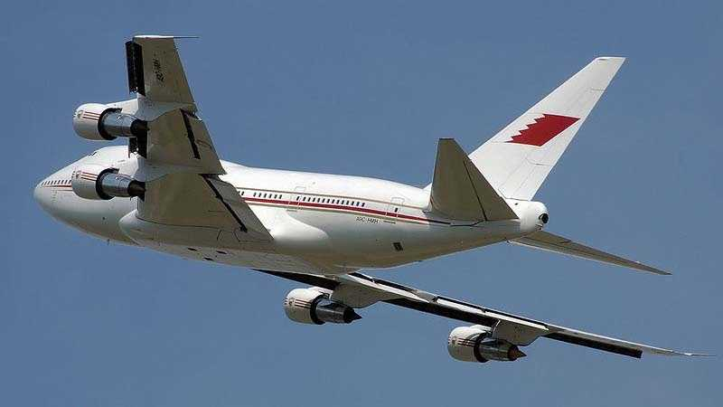 Aerospace aircraft commercial.jpg