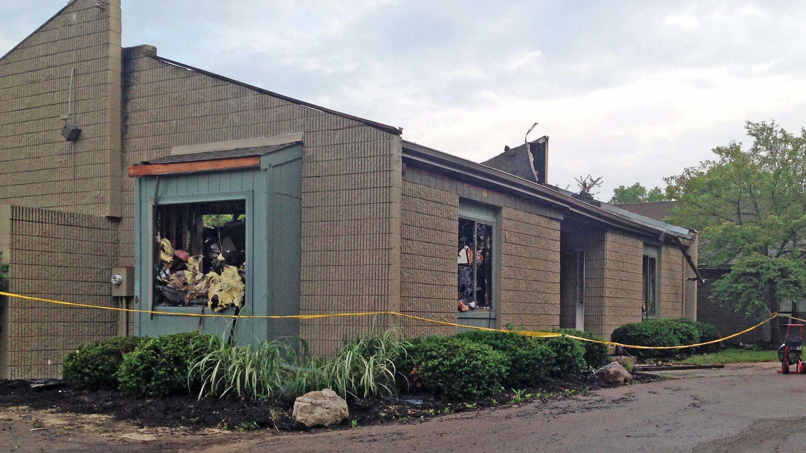 Parkside Nursing Home fire.jpg
