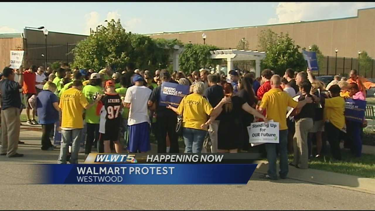 walmart protest 6.4.14.jpg
