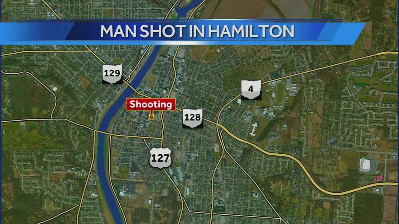 Hamilton shooting 6.9.14.jpg