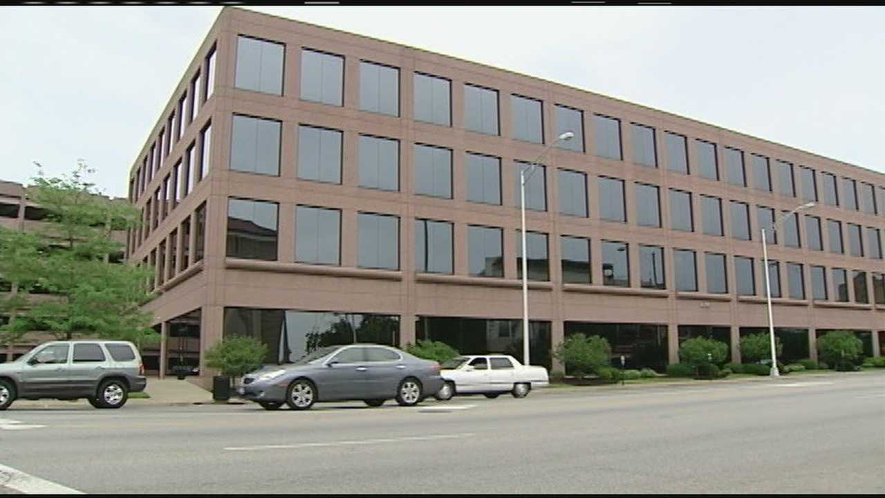 Cincinnati Bell announces plan to move 600 jobs from Norwood to downtown