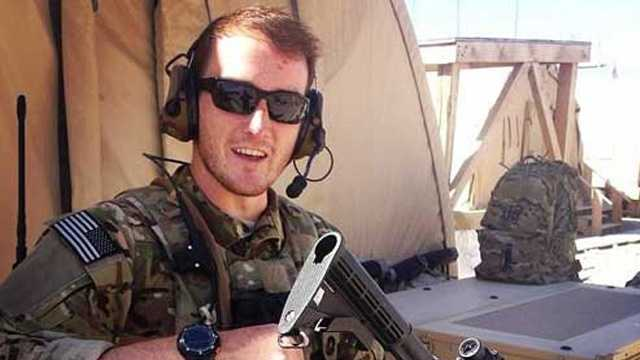 justin helton killed in afghanistan