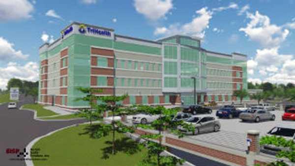 Tri Health Hospital rendering (4).jpg