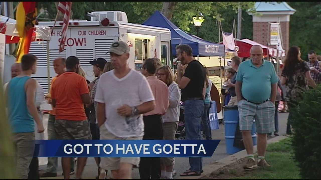 Goetta fest 06142014.jpg