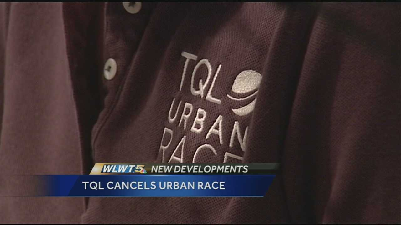 TQL cancels october urban race.jpg