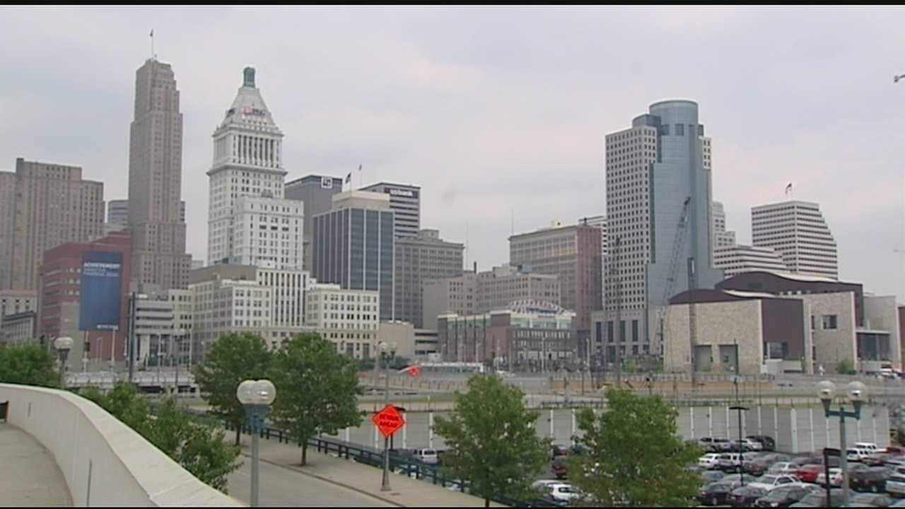 Hamilton Co., Cincinnati agree on deal to bring GE to The Banks