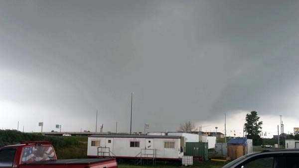 Indianapolis tornado.jpg