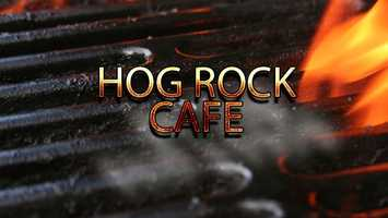 Hog Rock Cafe is located at 101 East Carr Street, Milan, IN 47031Hours of Operation:Tuesday-Thursday: 11 a.m. to 9 p.m.Friday-Saturday: 11 a.m. to 11 p.m.Sunday: 12 p.m. to 9 p.m.http://www.hogrock.org/