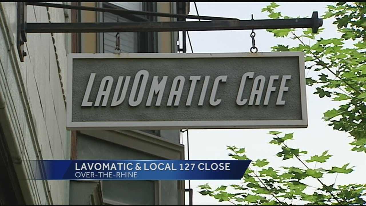 063014 lavomatic cafe closed