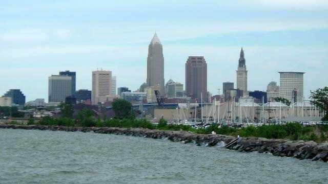 Cleveland.jpg