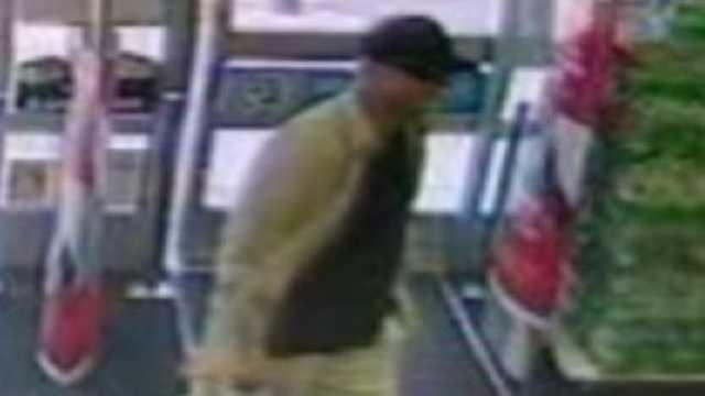 walgreens robbery suspect.jpg