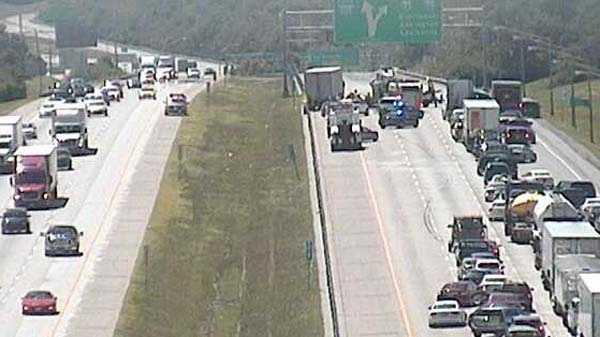 I-275 crash 7-15-14.jpg