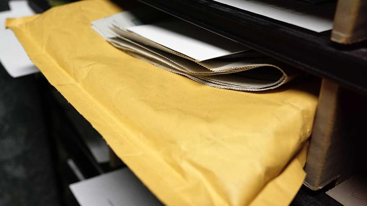 Pile of mail generic.jpg