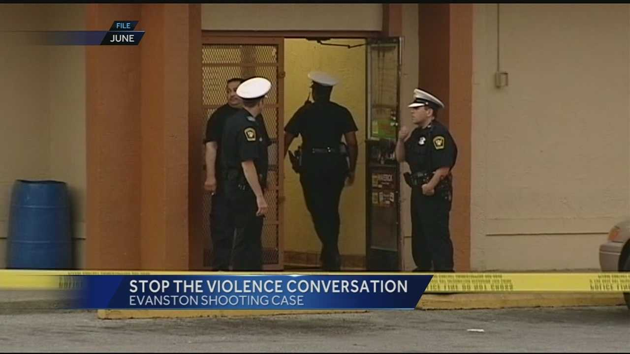stop violence conversation.jpg