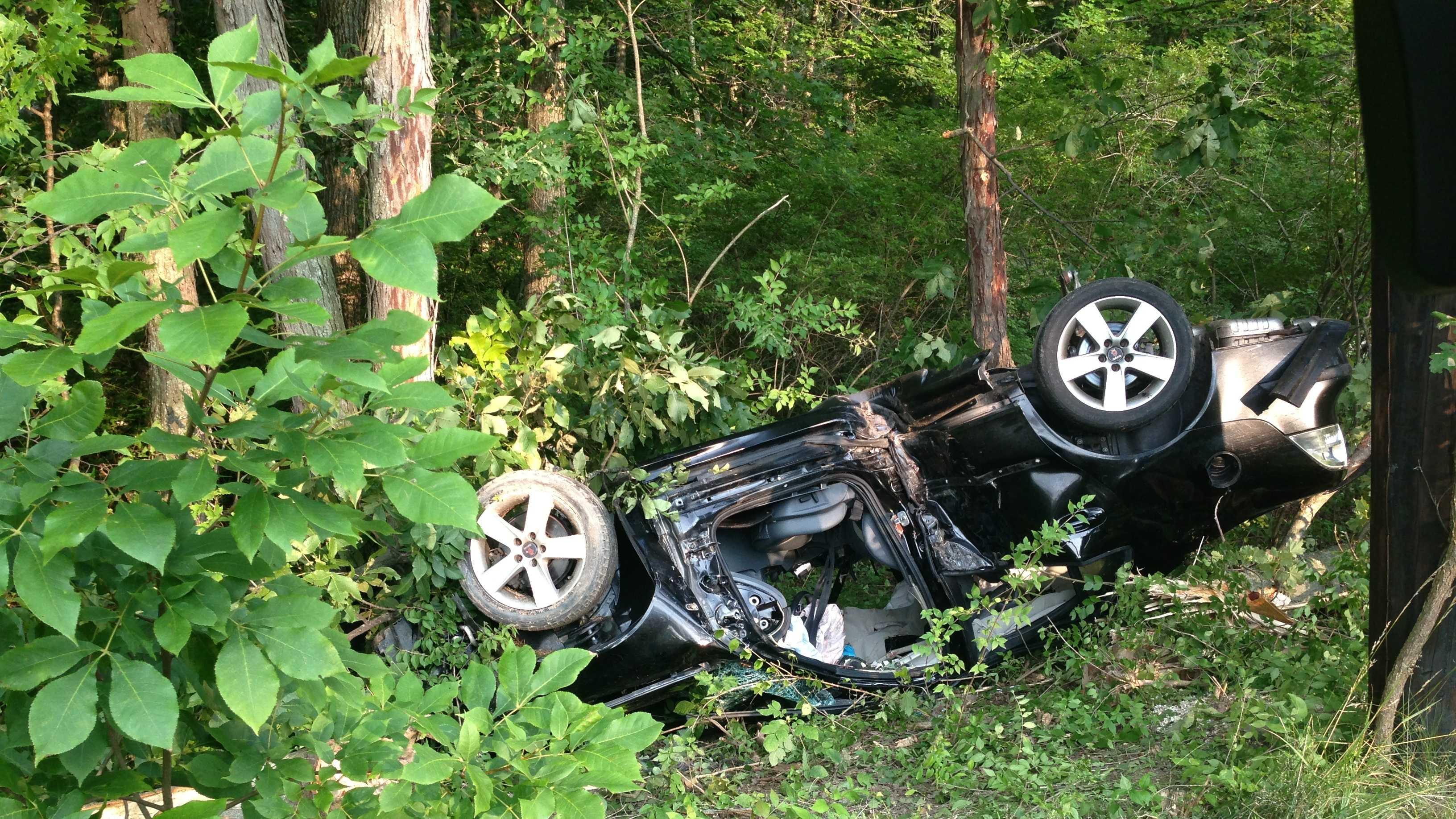 072014 hanover twp crash