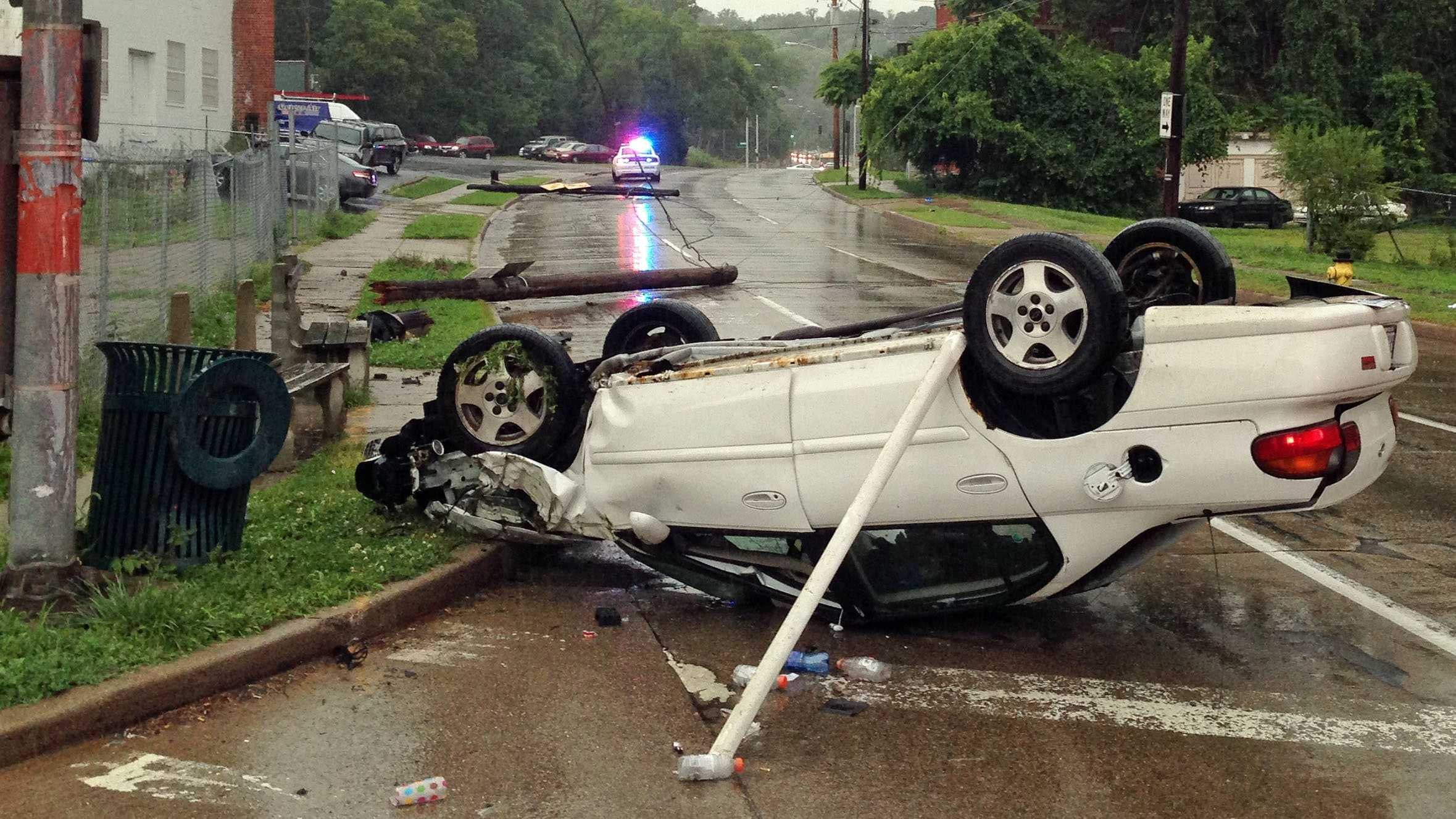 Queen City crash 7-23-14.jpg