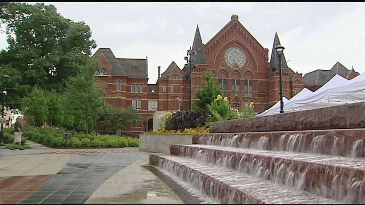 Town hall held to discuss tax levy to fund museum renovations