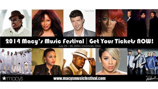 Macy's Music festival 07242014.jpg