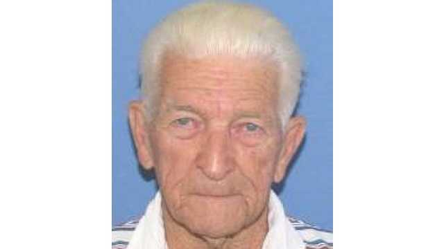 072414 james kennedy missing