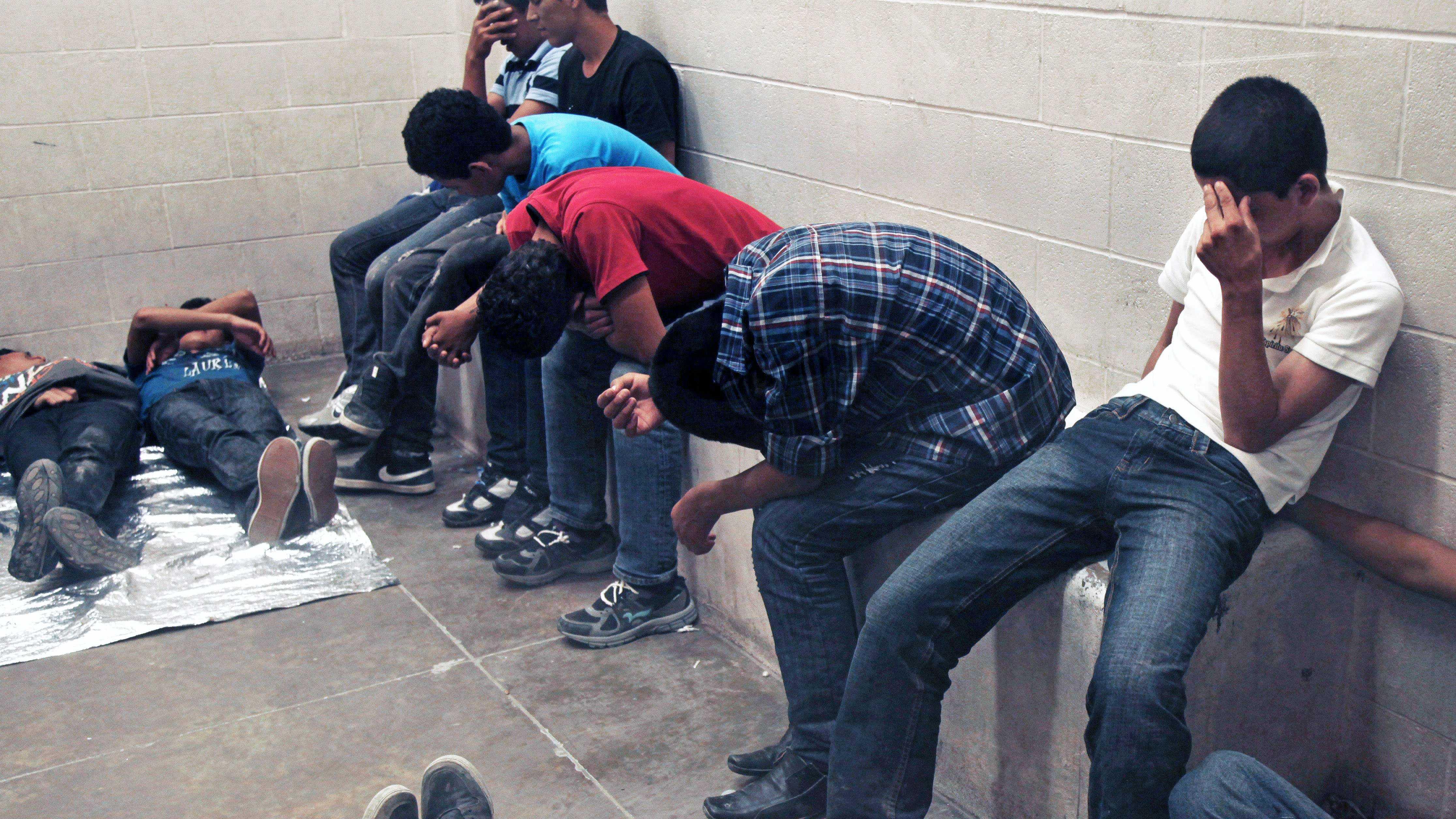 Immigrant children.jpg