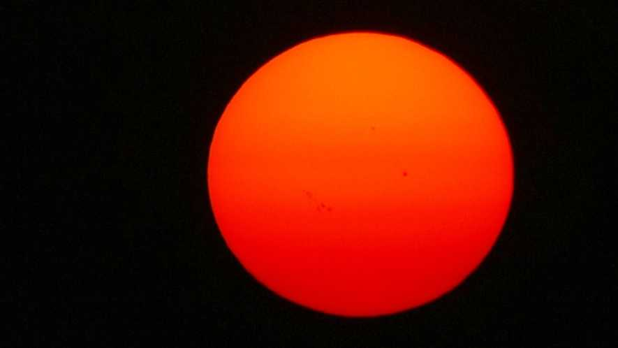 Big sun generic.jpg