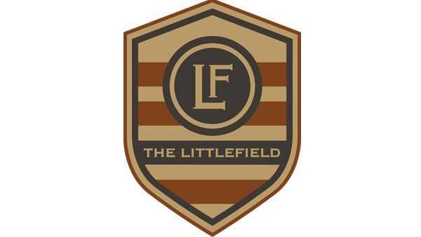 The Littlefield 07252014.jpg