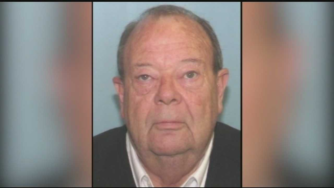 Police suspect foul play and say James Rolman was abducted by an unidentified man Friday morning around 11:30. Rolman was last seen at the US Bank on Williams Street. He was withdrawing $6,500 for his employees' payroll and for other materials for his business, officials said.