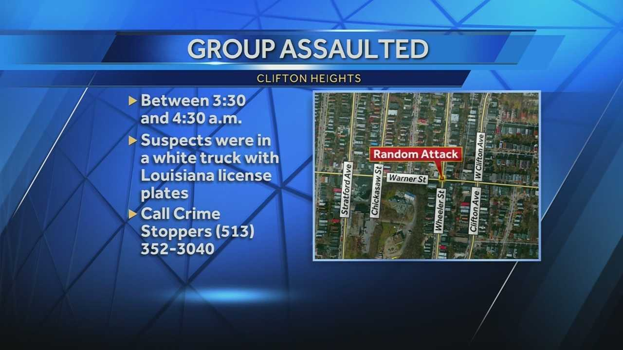 group assaulted by UC clifton heights.jpg