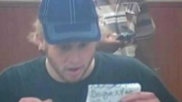 us bank robbery copy.jpg
