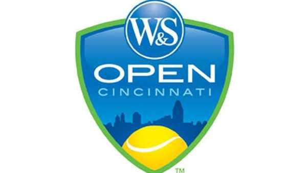 generic W&S logo.jpg