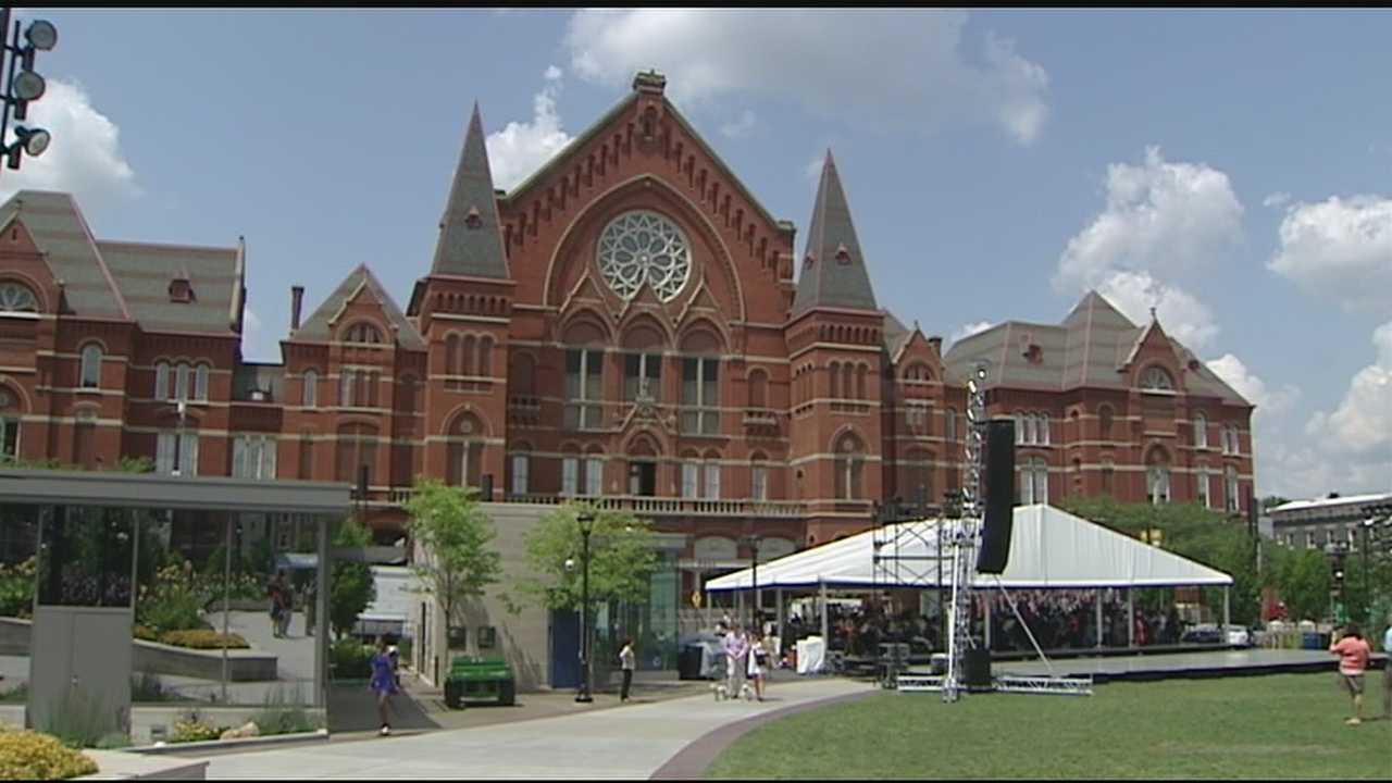 No LumenoCity ticket? Check out these options for catching the show
