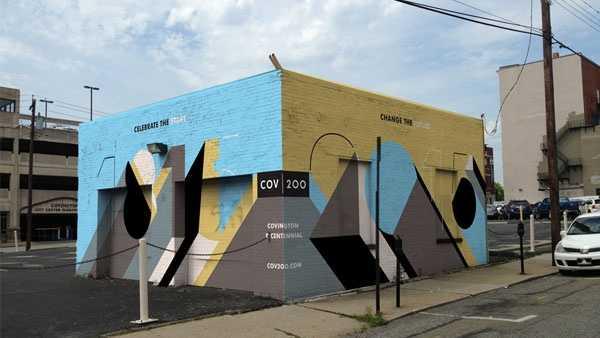 cov 200 mural 08012014.jpg