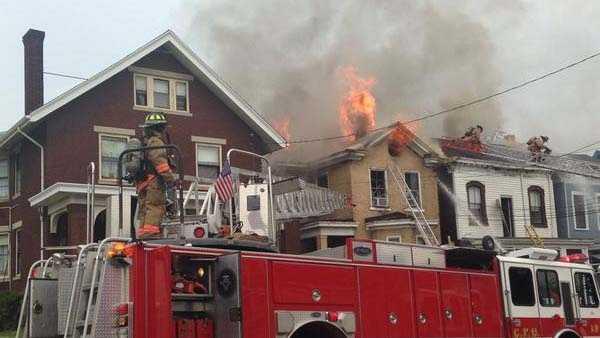 Stanton Avenue fire (9).jpg