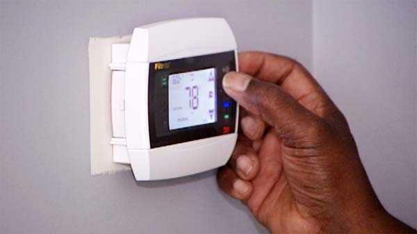 Duke Energy wifi thermostat.jpg