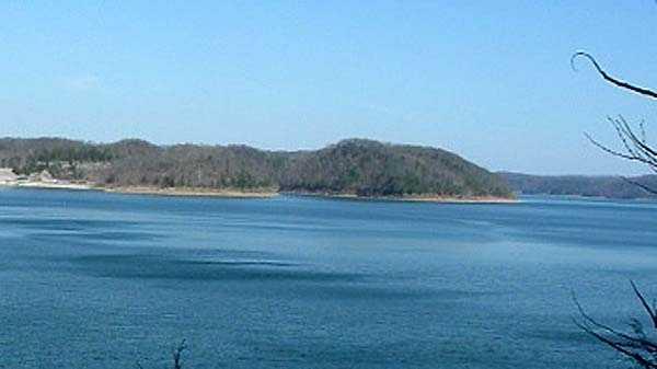 Lake Cumberland.jpg