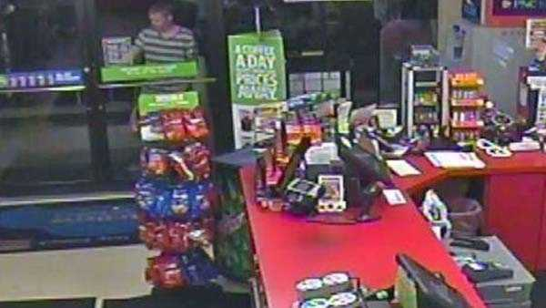 Dayton UDF burglar (2).jpg