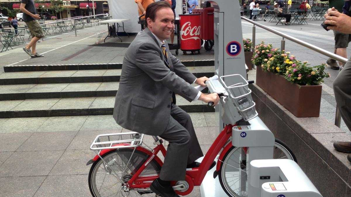 Bike share Cincinnati.jpg