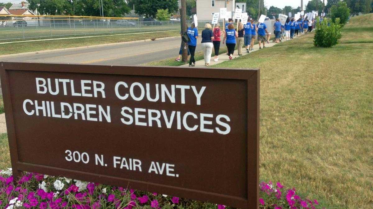Butler Co. Children Services 8.jpg